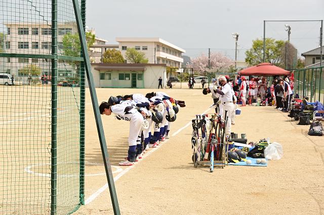 2021 岡山be-all春季教育リーグ㉚_b0249247_21525505.jpg