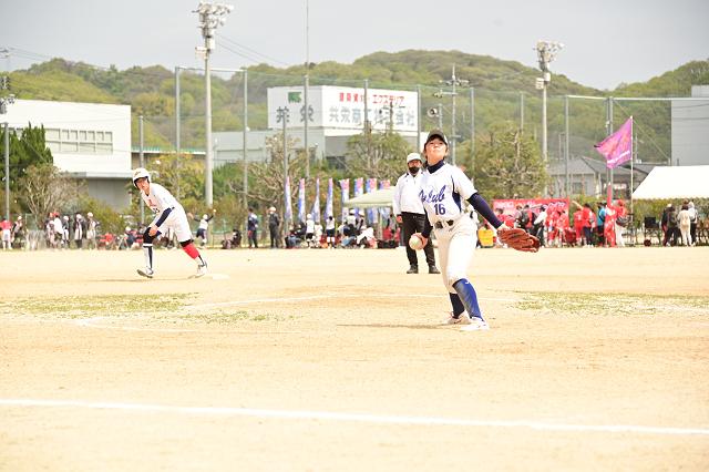 2021 岡山be-all春季教育リーグ㉚_b0249247_21525614.jpg