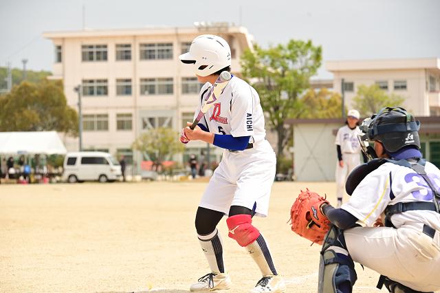 2021 岡山be-all春季教育リーグ㉚_b0249247_21525622.jpg