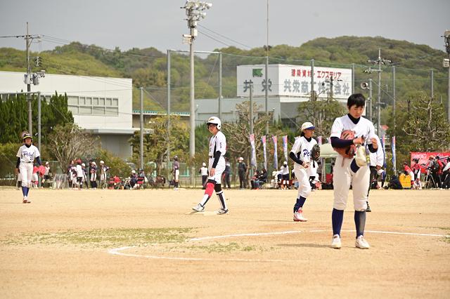 2021 岡山be-all春季教育リーグ㉚_b0249247_21525628.jpg