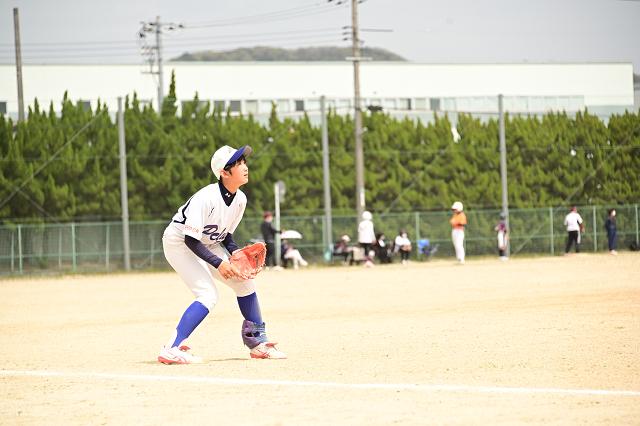 2021 岡山be-all春季教育リーグ㉚_b0249247_21525760.jpg