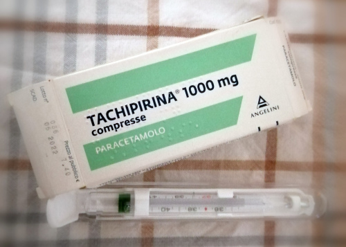 昨夜のワクチン後・・・心配していた発熱と頭痛が!!_c0179785_23271686.jpg