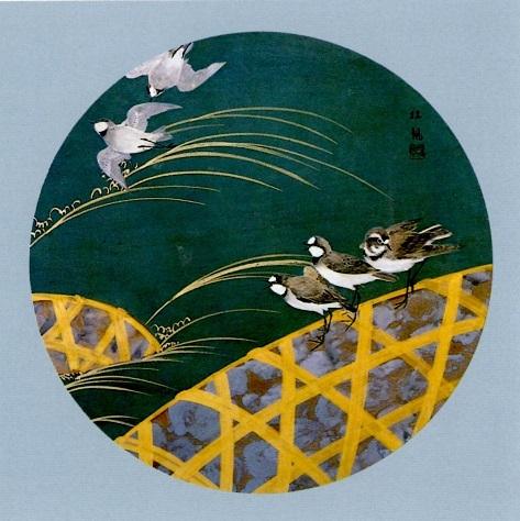 永平寺の天井絵_c0340785_13543517.jpg