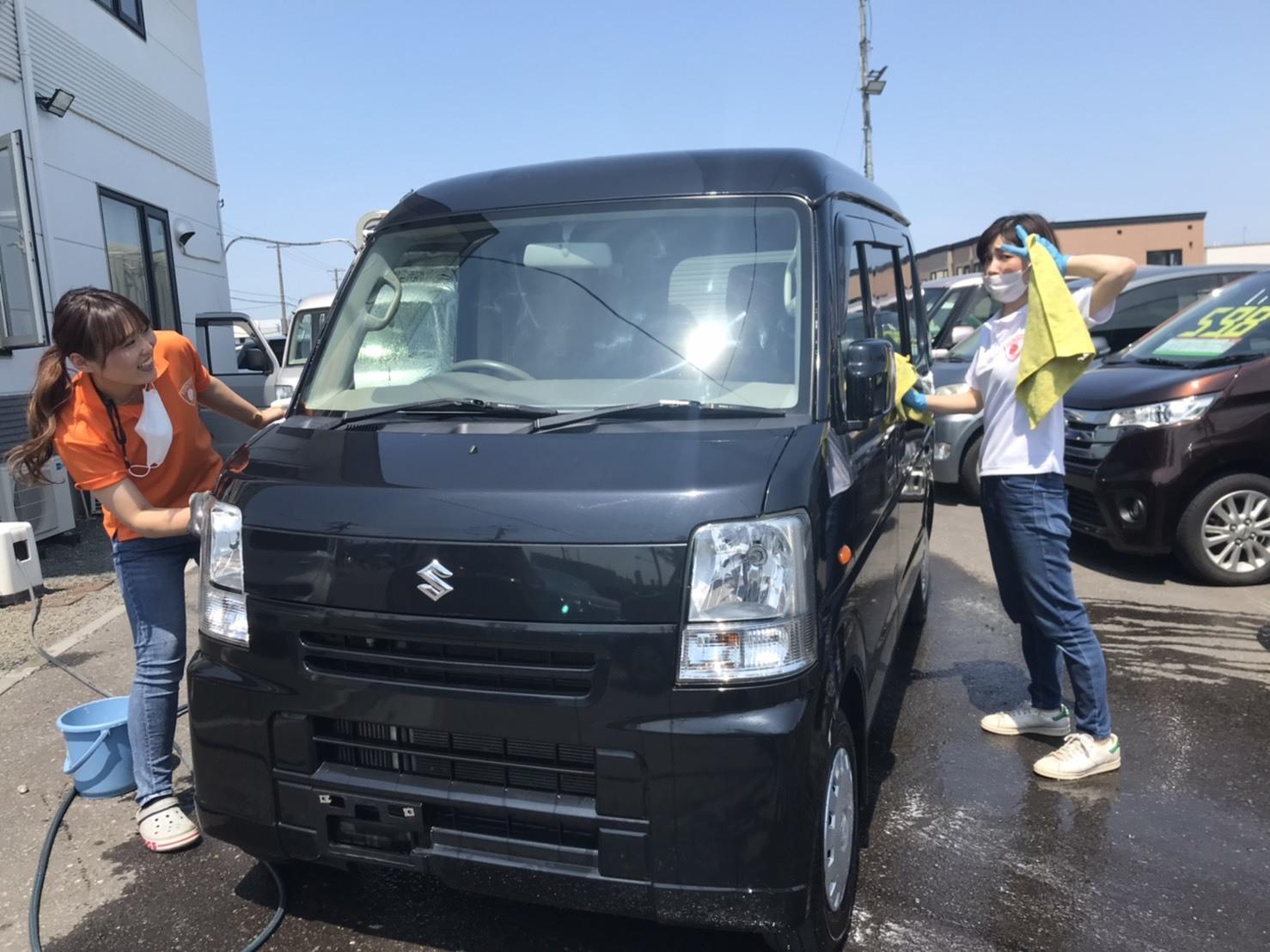 6月10日(木) 本店ブログ☆ メルセデス・ベンツ AMG C63あります‼ランクル ハマー エスカレード TOMMY☆_b0127002_16353607.jpg