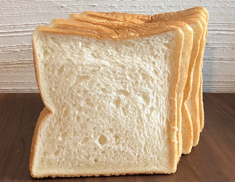 たかが小麦、されど小麦 - 毎日がエドガー・ケイシー日和
