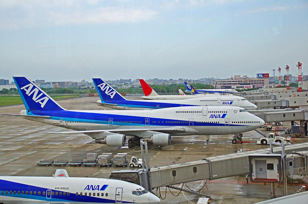 福岡飛行場の思い出。_b0044115_23164398.jpg
