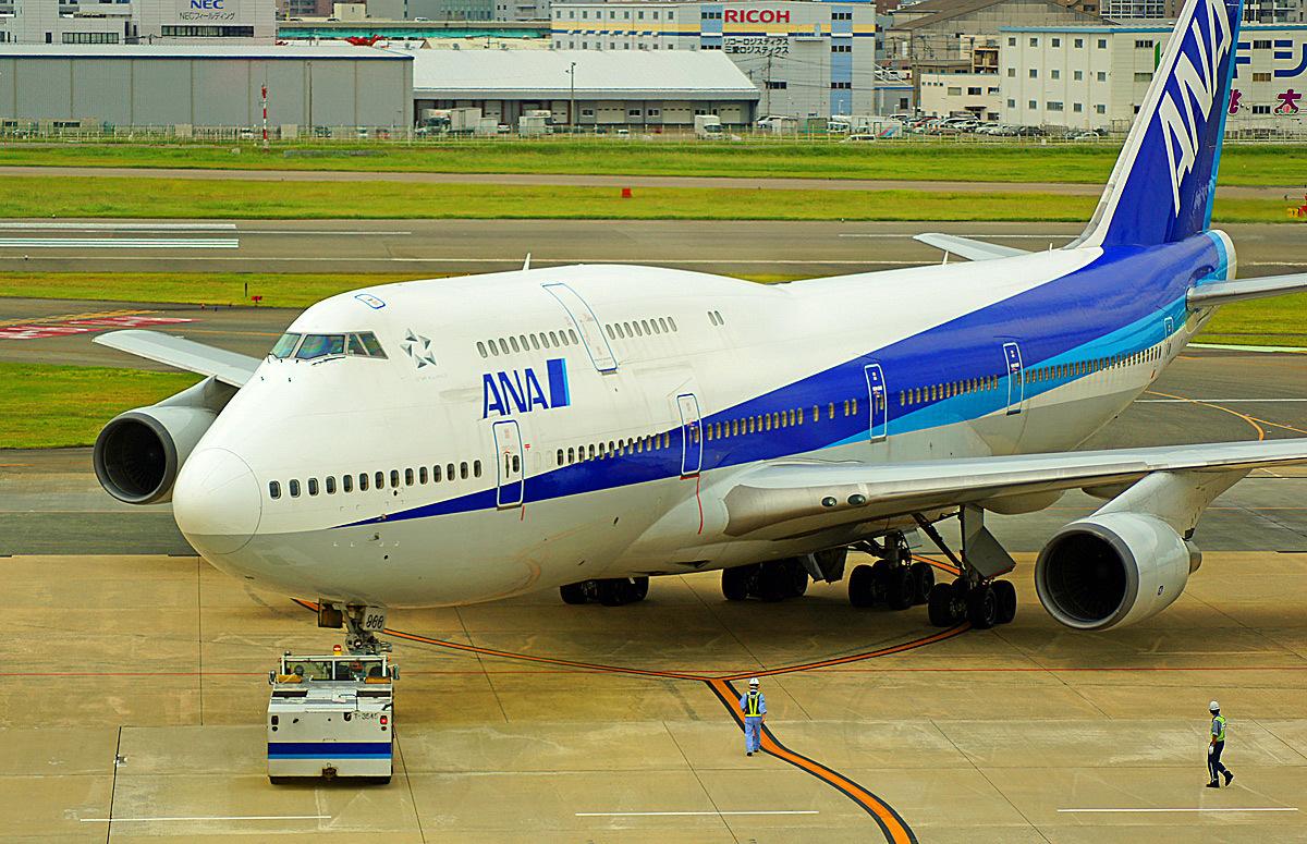 福岡飛行場の思い出。_b0044115_23172024.jpg
