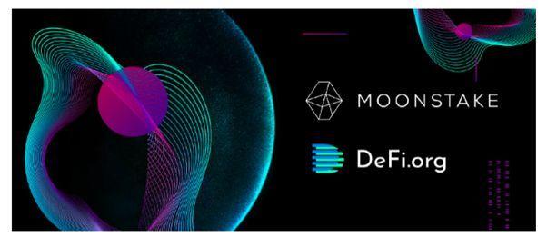 MoonstakeがDeFi.orgと提携 新たな暗号資産・DeFiプロジェクトを加速_a0390018_18044037.jpg