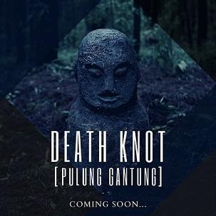 祝・インドネシアの映画:Death Knot (Pulung Gantung) 監督:Cornelio SUNNY@ウーディネ極東映画祭 _a0054926_15111280.jpg