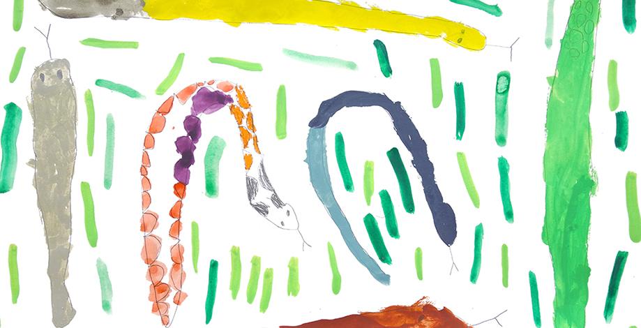 夏の生徒募集!大人/子ども/学生/受験【授業紹介】_b0212226_18541165.jpg