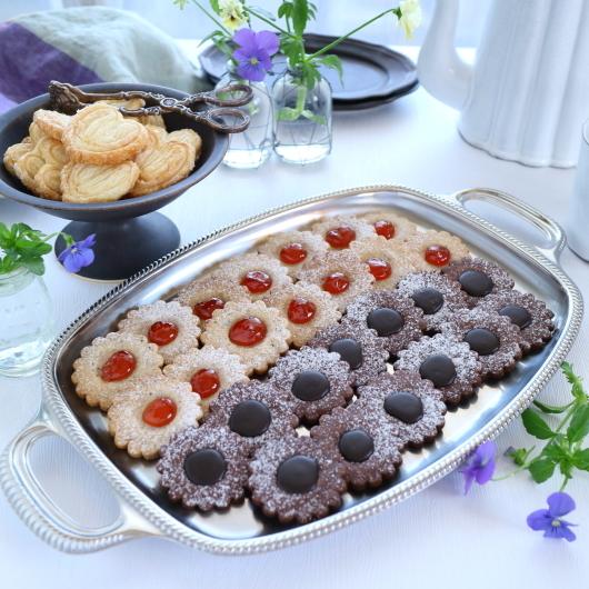 6月のレッスンはクッキー缶♡_d0210450_18545276.jpg