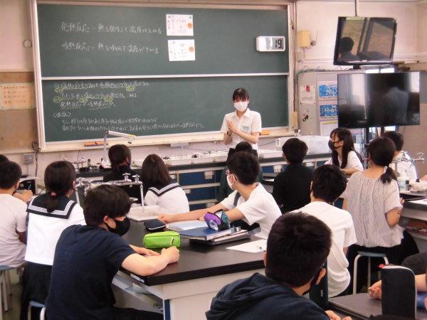 6/10(木) 本日の授業の様子_d0383872_13281751.jpg