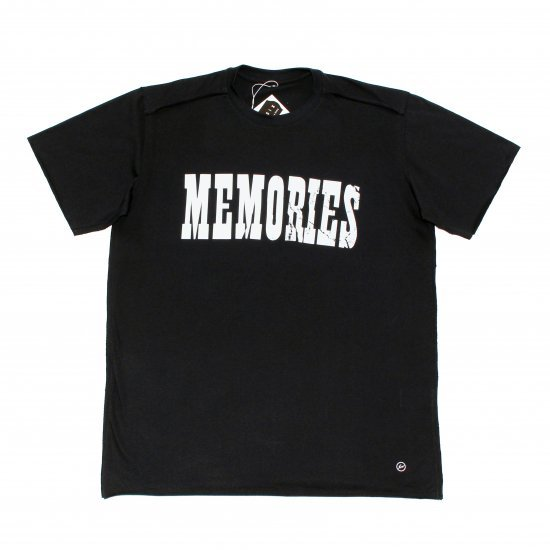 DOGDAYS Recommend - T-Shirt Selection Vol.2_f0020773_18232205.jpg