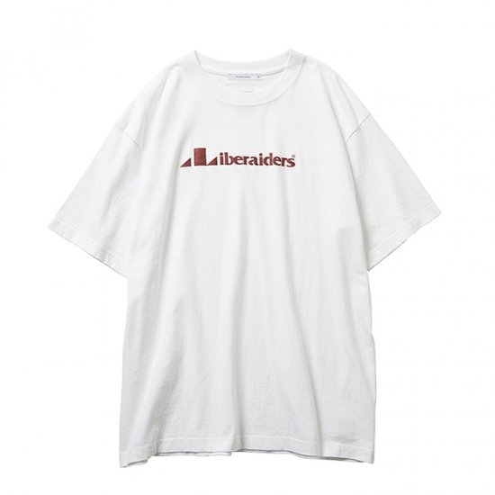 DOGDAYS Recommend - T-Shirt Selection Vol.2_f0020773_18364241.jpg