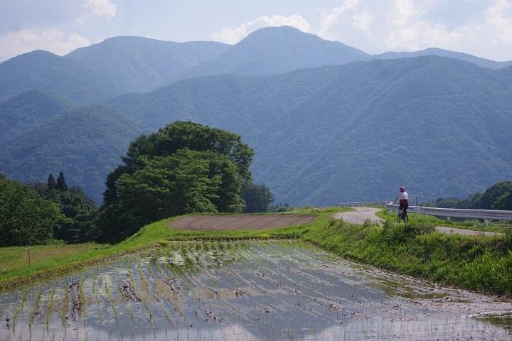 近未来の富士見町を考える_f0163491_21173735.jpg