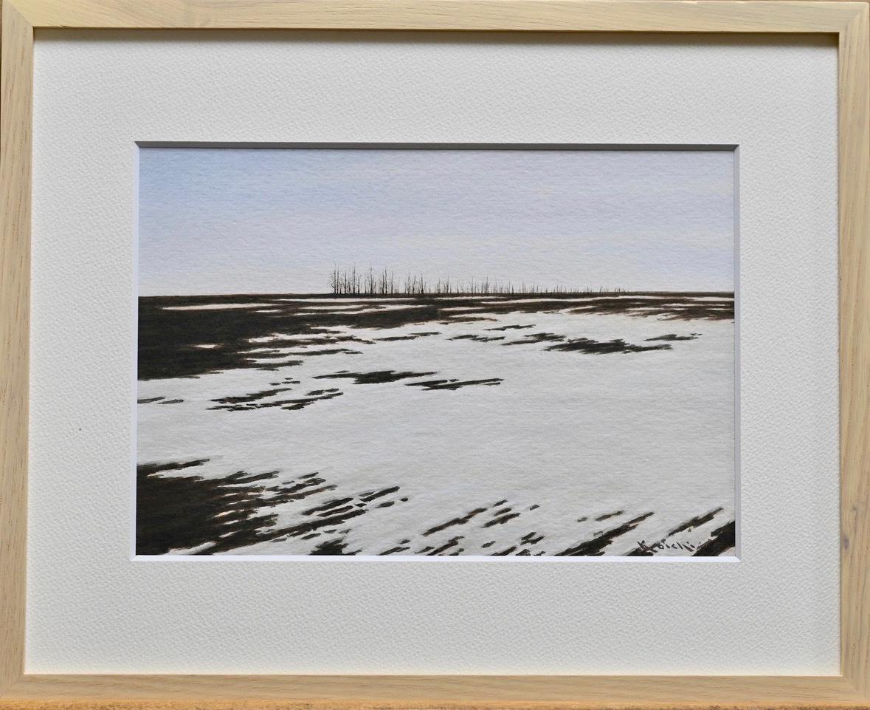 北海道の水彩画7_e0273524_12534386.jpeg