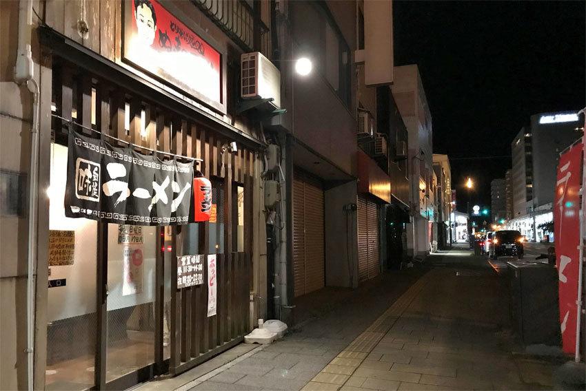 高田_f0369052_20384040.jpg