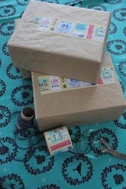 プレゼント発送しました_b0105661_17193493.jpg