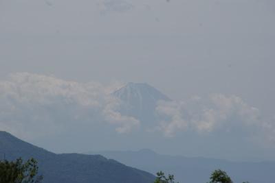 八ヶ岳2021 (5)自然郷の外あれこれ_c0221299_15370084.jpg
