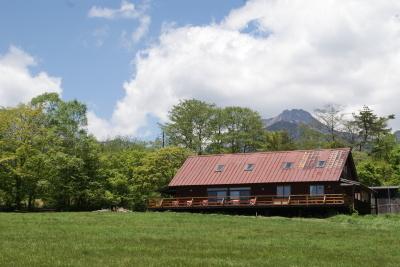 八ヶ岳2021 (5)自然郷の外あれこれ_c0221299_15382295.jpg