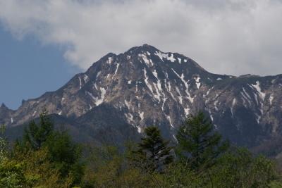 八ヶ岳2021 (5)自然郷の外あれこれ_c0221299_16514114.jpg