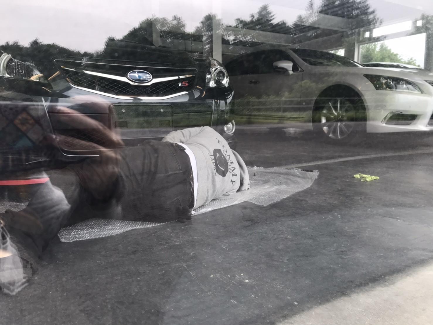 6月12日(土) 本店ブログ☆シボレーシルバラード LT クルーキャブ4WDあります☆ランクル エスカレード LX570 TOMMY_b0127002_16173206.jpg