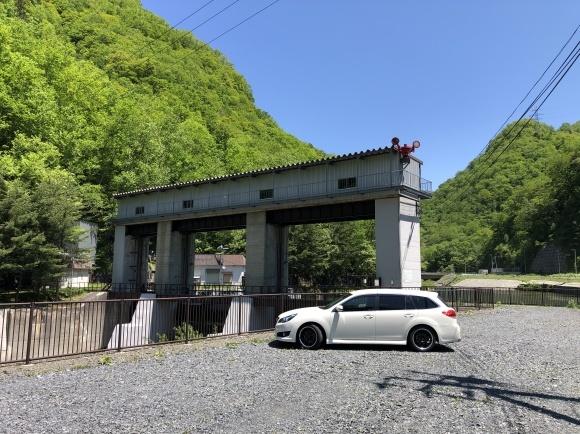 今回は旅がメイン!道東の絶景「摩周湖」へ! ★TOMMYの車と北海道の絶景★「TOMMY Travel around Hokkaido」-10旅目-_b0127002_17241261.jpg
