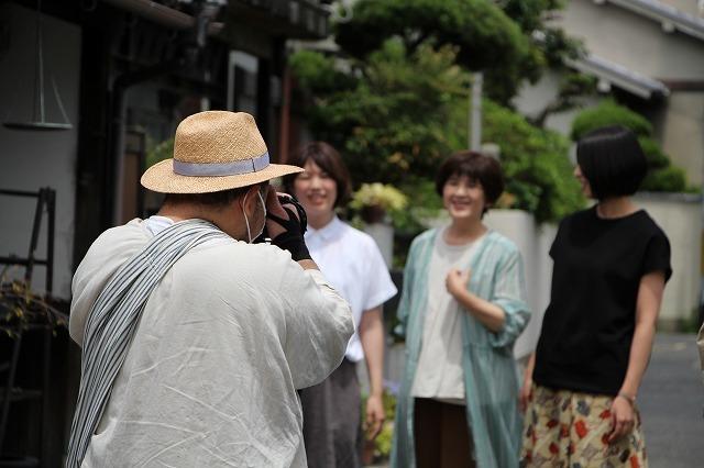 第26回にのはこ時間 『キトキ青空写真館』_f0162302_20240120.jpg