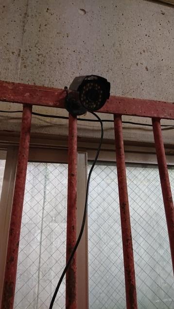 監視カメラ…?_c0290504_14575366.jpg