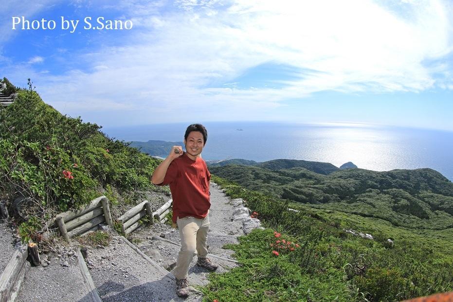 神津島の旅_b0348205_10365349.jpg