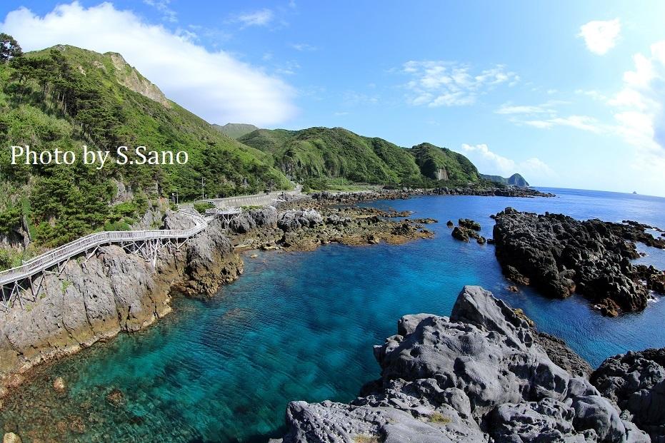 神津島の旅_b0348205_10373602.jpg