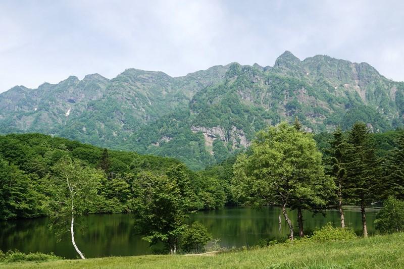 東北地方一人旅画像編_b0227552_14030358.jpg
