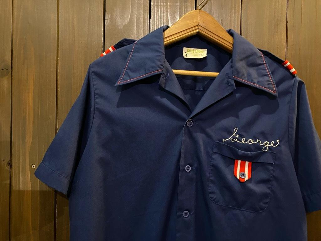 マグネッツ神戸店 この時期を代表するアメリカンウェア!_c0078587_15594528.jpg