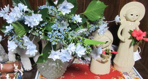 小さな庭の花木_c0220597_15082769.jpg