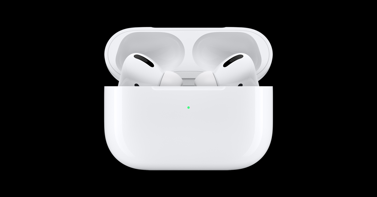 apple 対 Sony 空間オーディオか、360 Reality Audioか_c0039413_12493088.png