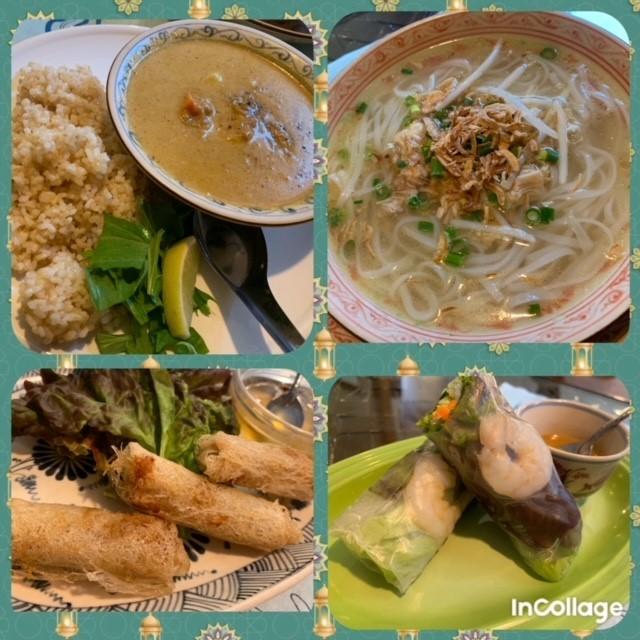 「本格ベトナム料理を観光地でいただく♪」_a0108616_12204379.jpg