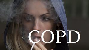 COPD増悪に対する吸入PI3Kδ阻害剤ネミラリシブ_e0156318_19441903.png