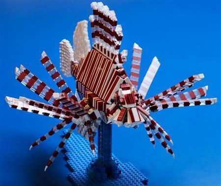 今迄に私の心を動かしたレゴ作品_d0144726_15441917.jpg
