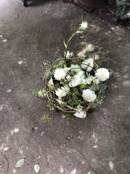 栗山さんの堆肥販売終了のお知らせ_c0102228_11262468.jpeg