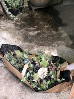 栗山さんの堆肥販売終了のお知らせ_c0102228_11275868.jpeg