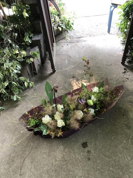 栗山さんの堆肥販売終了のお知らせ_c0102228_11294966.jpeg