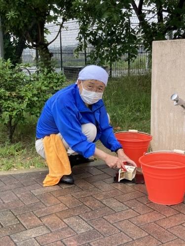 第272回泉州掃除に学ぶ会_e0180838_12452568.jpeg