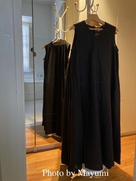 MUJI(無印良品)でお買い物、再び♪_c0206352_05111429.jpeg