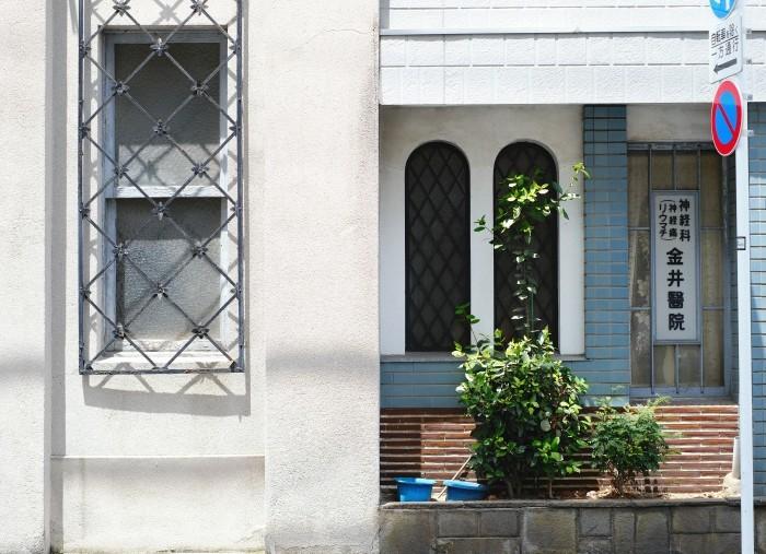 東新橋/浜松町  緊急事態宣言下の2021年6月12日(土)_c0080357_22444252.jpg