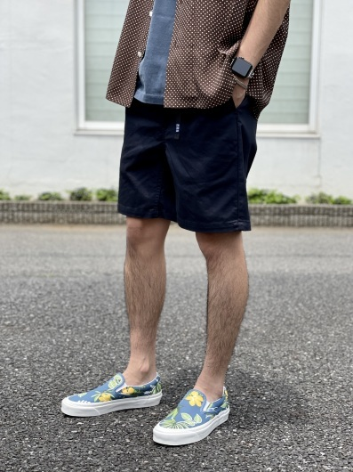 DOGDAYS Recommend - Summer Style._f0020773_18423513.jpeg
