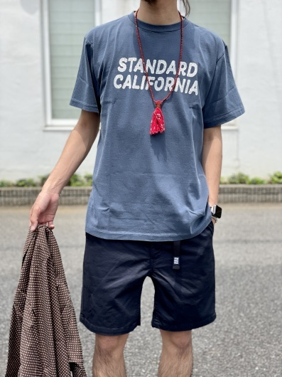 DOGDAYS Recommend - Summer Style._f0020773_18423766.jpeg