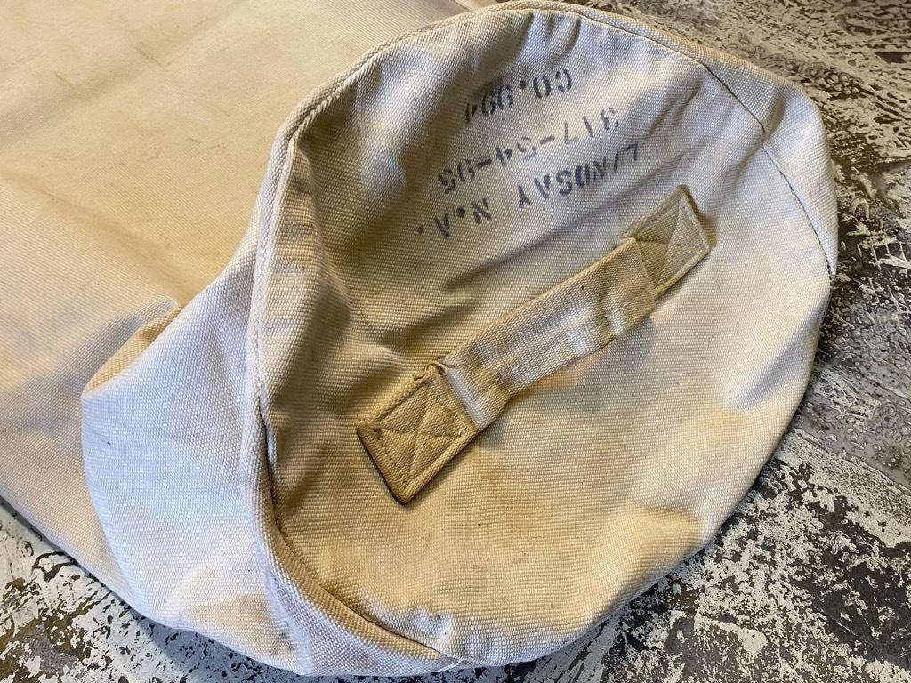 6月16日(水)マグネッツ大阪店ヴィンテージ入荷日!! #1 U.S.Navy編!! 1944\'DeckShoes,N-3 CottonTwill,DenimSailor,Chambray!!_c0078587_12370741.jpg