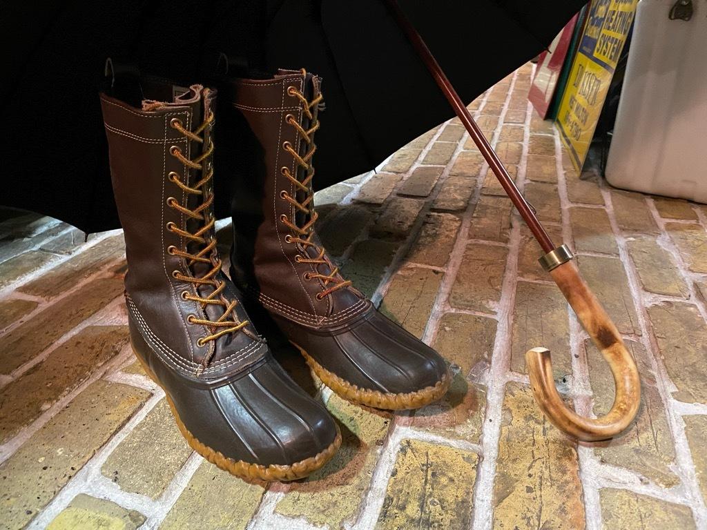 マグネッツ神戸店 L.L.Bean Maine Hunting Boots!_c0078587_13540112.jpg