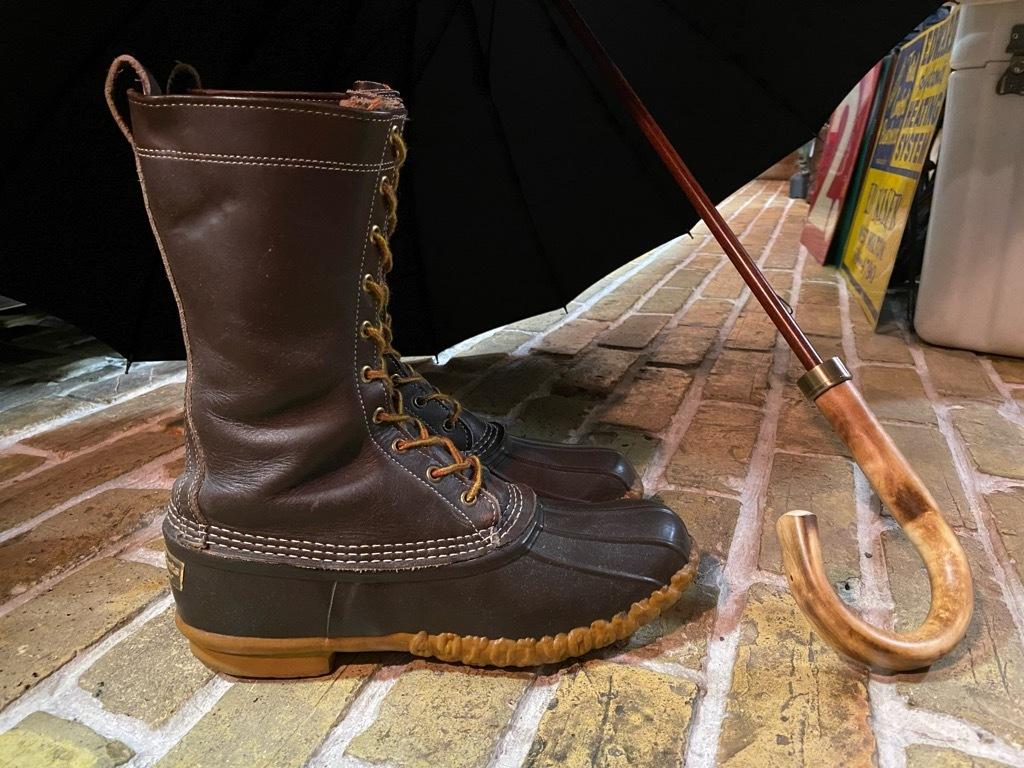 マグネッツ神戸店 L.L.Bean Maine Hunting Boots!_c0078587_13540209.jpg