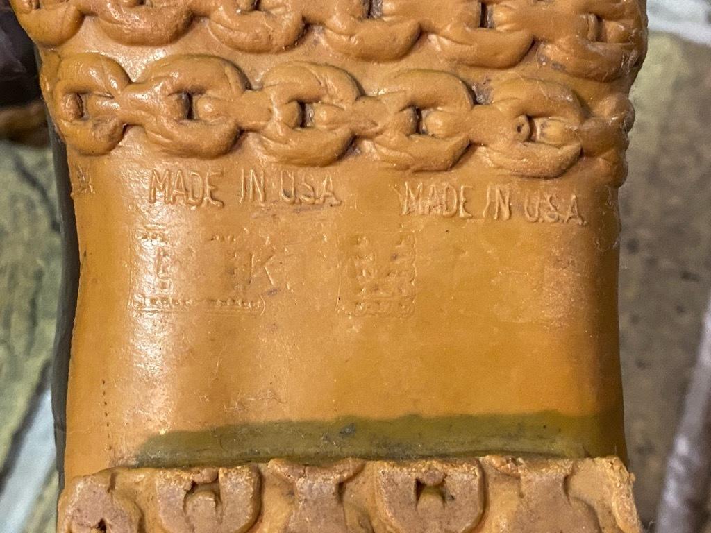 マグネッツ神戸店 L.L.Bean Maine Hunting Boots!_c0078587_13540239.jpg